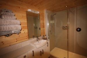 shower1s